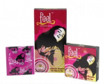 Feel 4 in  1  (3 pcs )